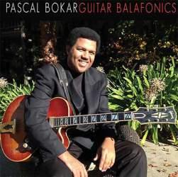 guitarbalafonics1