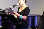 Safiya Martinez (poto by John Pietaro)