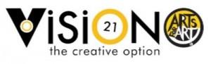 VISION FEST 21