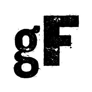 globalFEST 2017