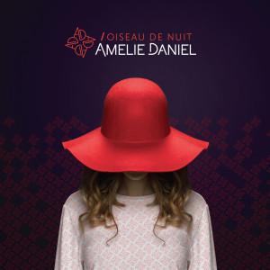 Amelie Daniel