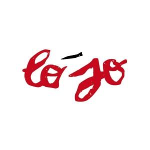 Lo'Jo logo