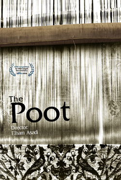 The Poot poster