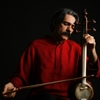 Keyhan Kalhor (photo by Todd Rosenberg)