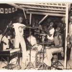 AnalogAfrica_COMPLEX_SOUNDS_1977-TALK-OF-THE-TOWN-HOTEL