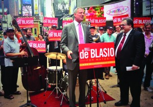 from-the-De-Blasio-campaign