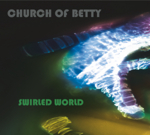 Church Of Betty