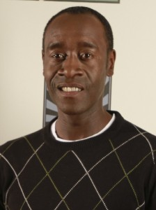 Don Cheadle image from Wikipedia