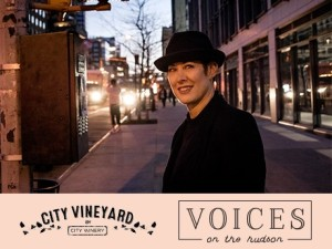 Michelle Shocked 2 Days Live @ City Vineyard | New York | New York | United States